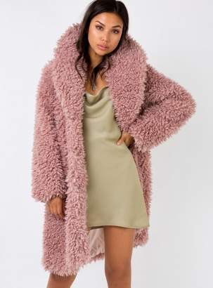 Somedays Lovin Encounter Coat