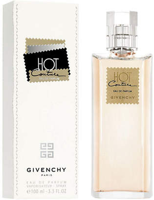 Givenchy Hot Couture Eau De Parfum Spray