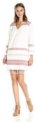 Joie Women's Daralina Dress