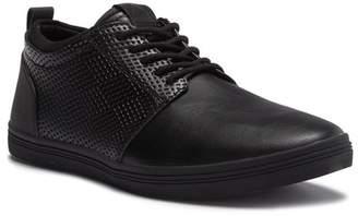 Aldo Seideman Sneaker