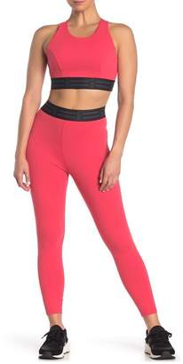 Good American The Icon High Waisted Leggings
