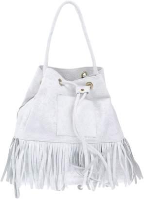 Laura L'AURA Handbags