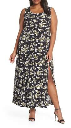 5c3c07894e6 MICHAEL Michael Kors Plus Size Clothing - ShopStyle Canada