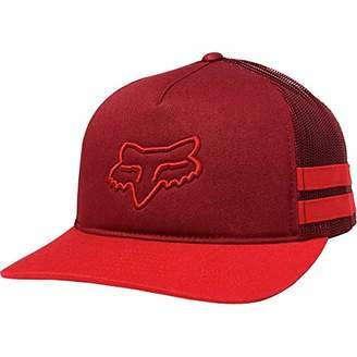 Fox Women's Head TRIK Trucker HAT