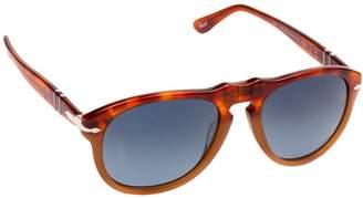 Persol Sunglasses Sunglasses Women