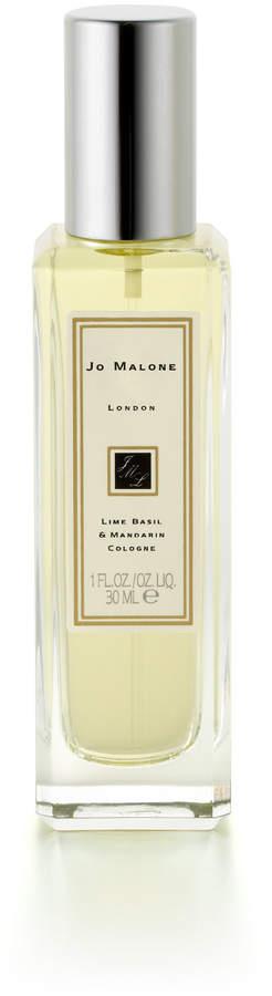 Jo Malone Lime Basil & Mandarin Cologne, 1.0 oz.