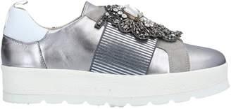 Baldan Low-tops & sneakers - Item 11726045TI