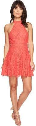 Style Stalker StyleStalker Sabine A-Line Dress Women's Dress