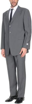 Armani Collezioni Suits