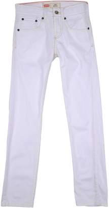 Levi's Casual pants - Item 36924158PT