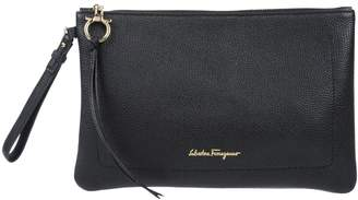 Salvatore Ferragamo Handbags - Item 45369742JU