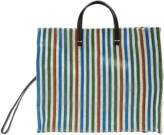 Clare Vivier Simple Tote handbag