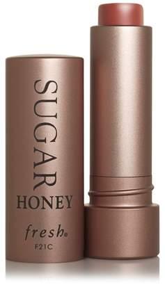 Fresh Sugar Honey Lip Trmt