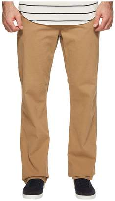 Polo Ralph Lauren Big Tall Classic Fit Bedford Chino Pants Men's Clothing