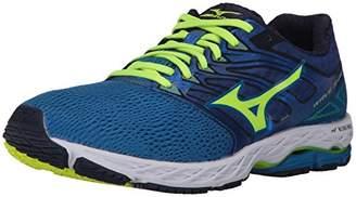 Mizuno Running Men's Wave Shadow Running-Shoes