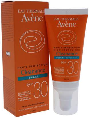 Avene 1.69Oz Cleanance Acne Prone Spf 30