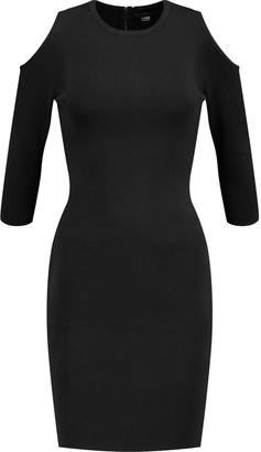 Line Short dresses - Item 34928093VP