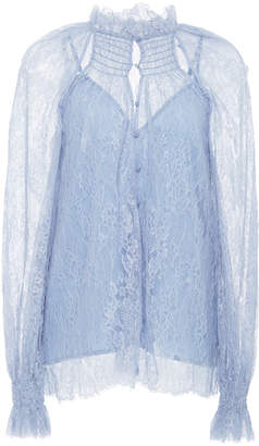 Alice McCall St Germain Blouse