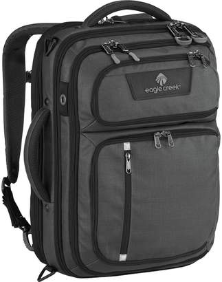 Eagle Creek Convertabrief Backpack