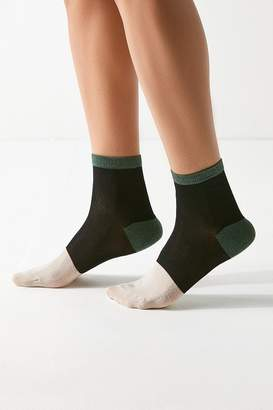 Happy Socks Hysteria By Liza Sparkle Lowrider Sock