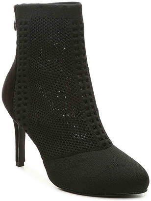 N.Y.L.A. Knitted Bootie - Women's
