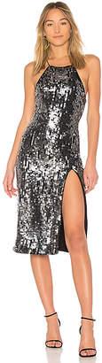 NBD Malena Dress