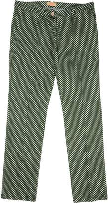 Scotch & Soda Casual pants - Item 13103494HJ