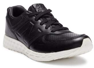 New Balance Fresh Foam 574 Sneaker