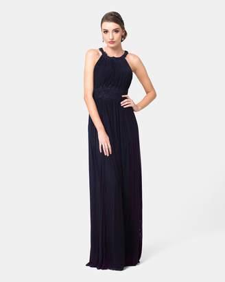 Bonita Dress