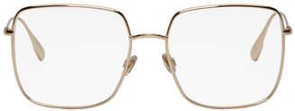 Dior Gold Dior Stellaire 01 Glasses