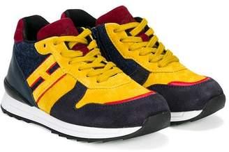 Hogan Running R261 sneakers
