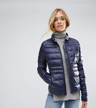 Vero Moda Tall Lightweight Padded Jacket