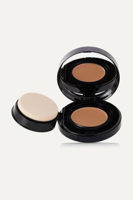 Clé de Peau Beauté - Radiant Cream To Powder Foundation Spf24 - O50 Deep Ochre