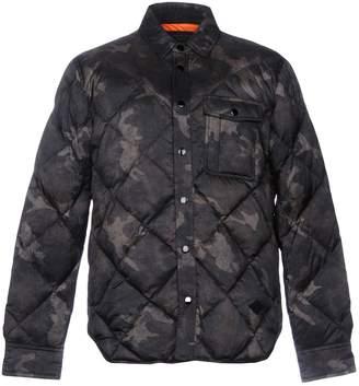 Rag & Bone Down jackets