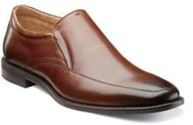 Florsheim Forum Moc Toe Slip-On Shoes