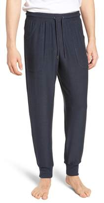 Nordstrom Ultra Soft Jogger Pants