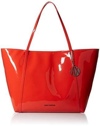 Armani Exchange Handbags - ShopStyle 4a7631c31615c