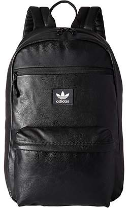 adidas Originals National Premium Backpack Backpack Bags