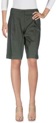 Elie Tahari Bermuda shorts