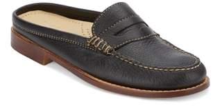 G.H. Bass & Co. Wynn Loafer Mule