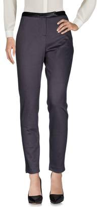 Supertrash Casual trouser