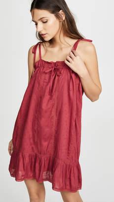 d.RA Jayne Dress