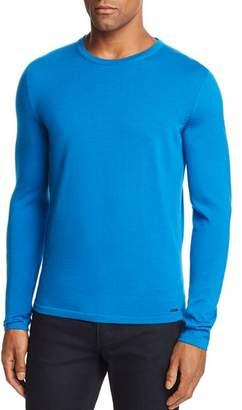 HUGO San Paolo Sweater - 100% Exclusive