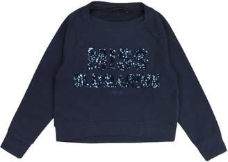 Miss Blumarine Sweatshirts - Item 37915489VO