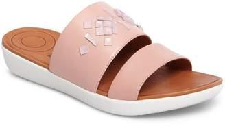 FitFlop Delta Slide Sandal