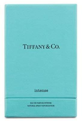 Tiffany & Co. Intense Eau de Parfum