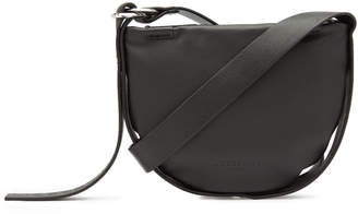 Liebeskind Berlin Leather Crossbody Bag