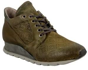 Miz Mooz Chalice Sneaker