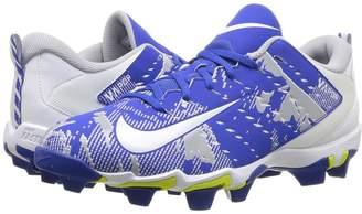 Nike Vapor Untouchable Shark 3 Men's Cleated Shoes