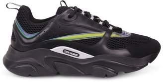 Christian Dior B22 Sneakers
